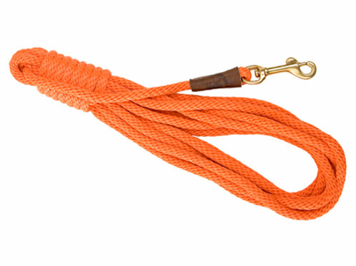 50' Trainer Check Cord 3/8 in thick