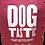 Thumbnail: PEANUT BUTTER  DOG TREATS