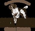 Sage Brush Gun Dogs.png