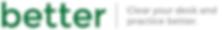 logo_tagline_horiz.png