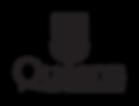 Queens Logo 2.png