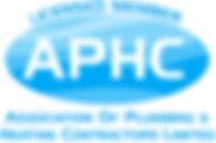 APHC-Logo.jpg