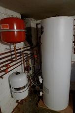 Big Boiler.jpg
