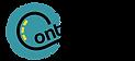 Logo Conthackto - NERO.png