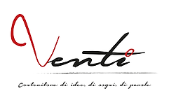 Logo-Venti-2.png