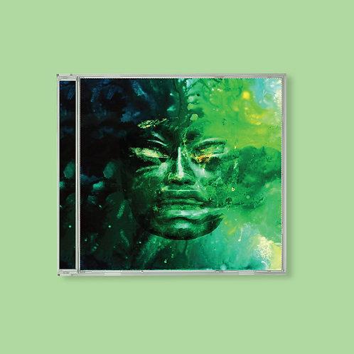 JADE CD