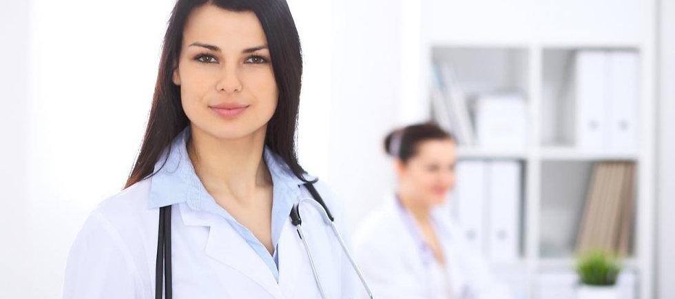 doctor-in-branding-article_edited.jpg