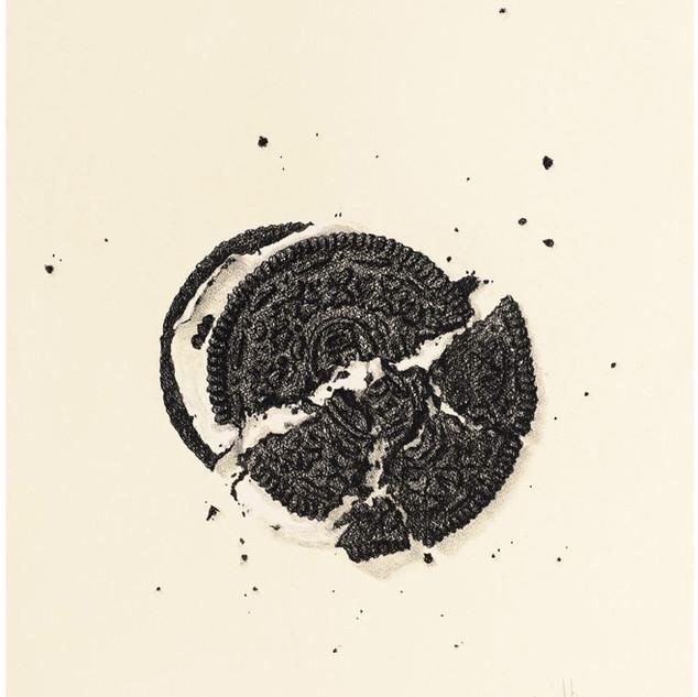 Cracked Oreo No.42.jpg