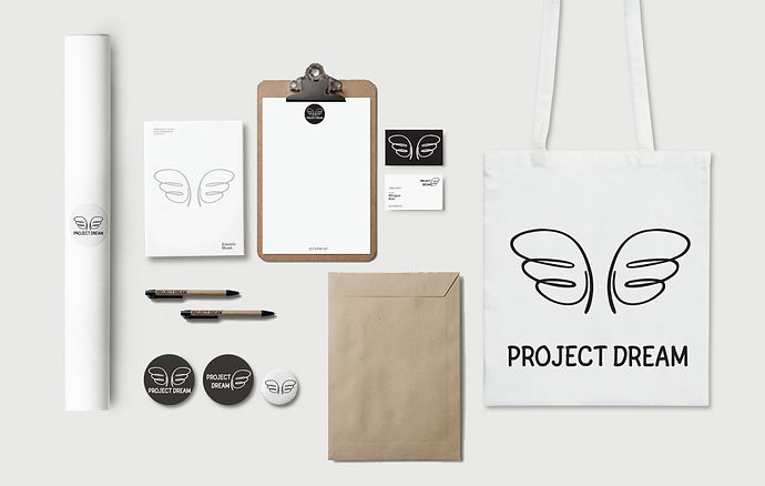 ProjectDream.jpg