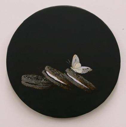 Memento No.8