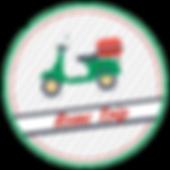Logo Rome-Trip