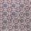Thumbnail: Essuie-main en tissu