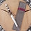 Thumbnail: Parure stylo & étui