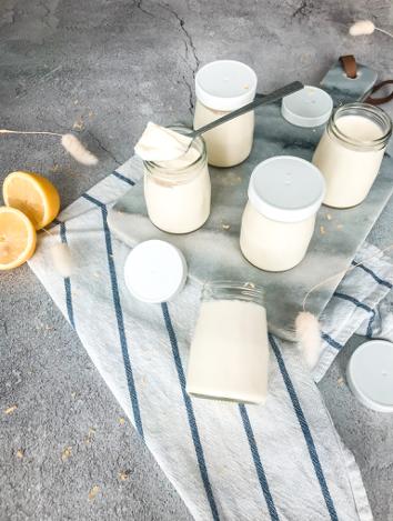 Jalousie-portfolio-yaourt-citron.png