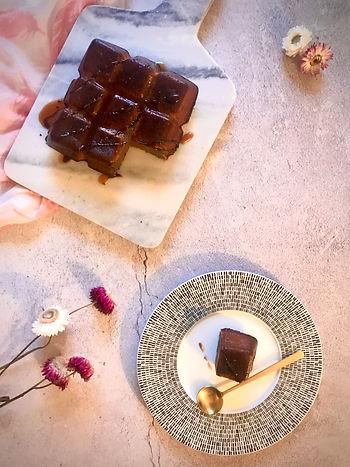 Jalousie-brownie.jpg