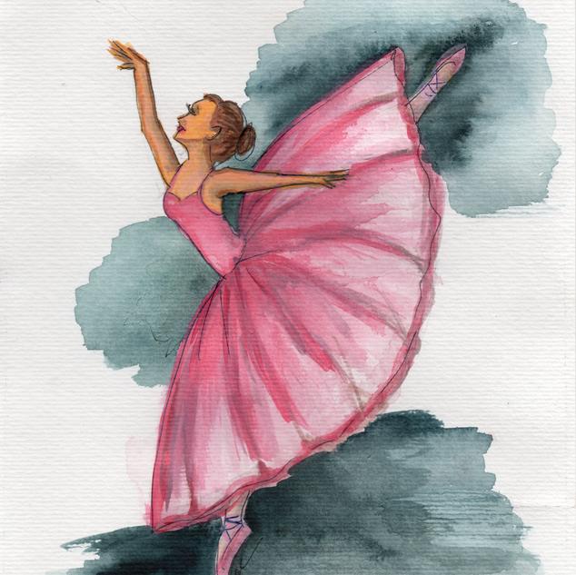 Ballerina after Biss.png