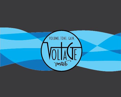 Voltage square