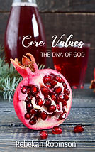 Core Values front cover.jpg