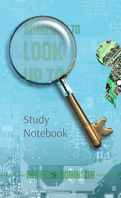 Study Notebook front.png