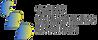 logo-500x205.png
