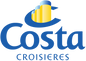 1200px-Costa_Croisieres_LOGO.svg.png