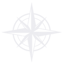 10% COMPASS ONLY PNG.png