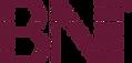 logo-bni-2x.png