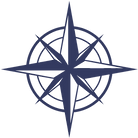 LOGO - Compass Only png.png