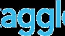 Kaggle Session