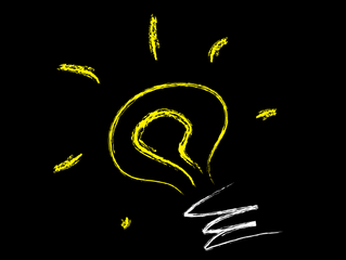 Open Ideas in Science