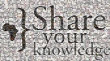 Free Knowledge Mission