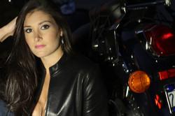 Jena Finn SAG-AFTRA actor actress mo