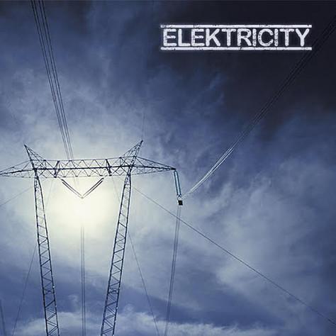 I1 - Elektricity. Single.