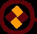 1108px-Logo_Universidad_Anáhuac.svg.png