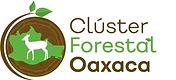 Cluster Forestal.png