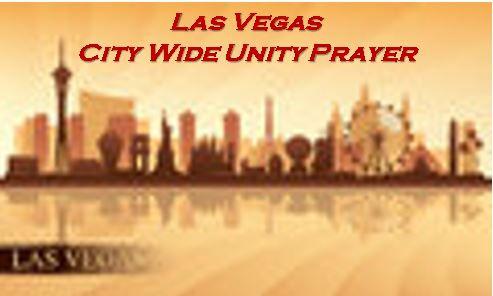 lv-unityprayer mtgs.JPG