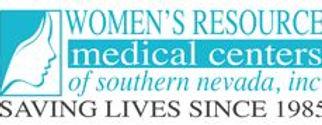 womens resource center.JPG