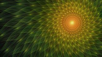 Божественная психотерапия