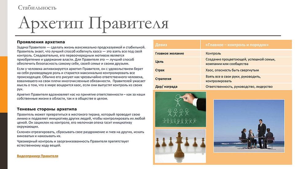 12 архетипов -12.jpg