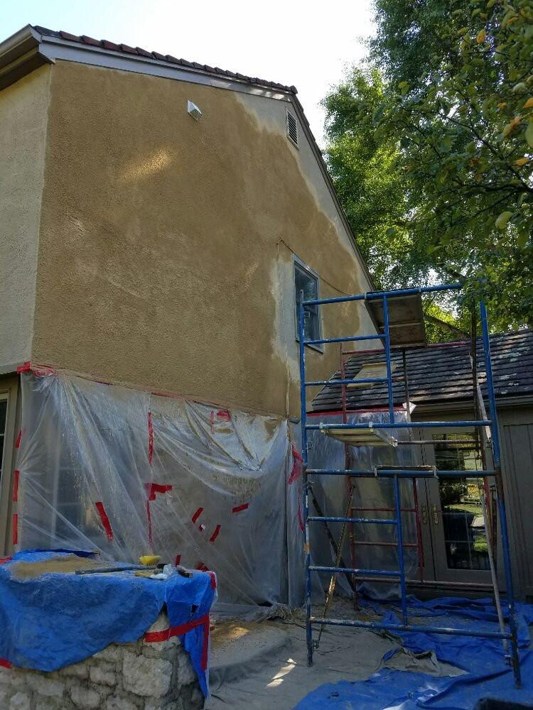 Job-5-Stucco-Spray-Arlington-Ohio-3-1.jp
