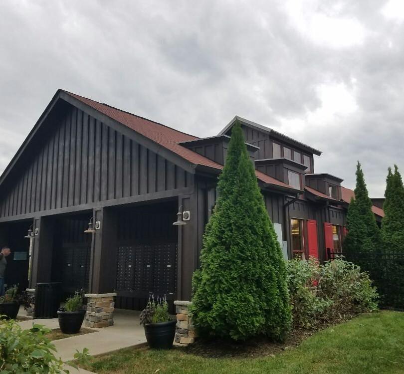 Job-8-Clubhouse-at-the-Farms-Lexington-K