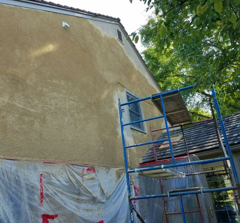 Job-5-Stucco-Spray-Arlington-Ohio-1.jpg