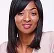 Itika Watkins (1).webp