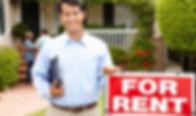 landowner-and-house-for-rent-sign_Monkey