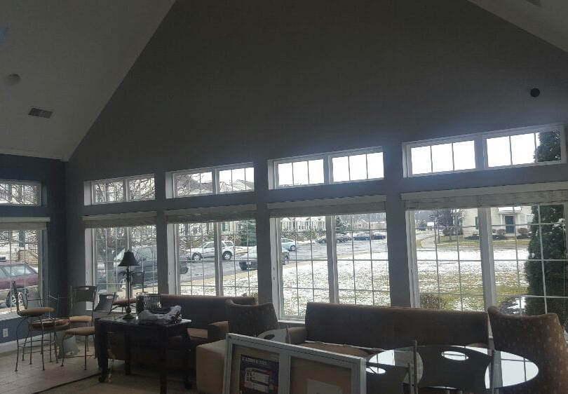 Job-19-Interior-Clubhouse-at-Lifestyle-C