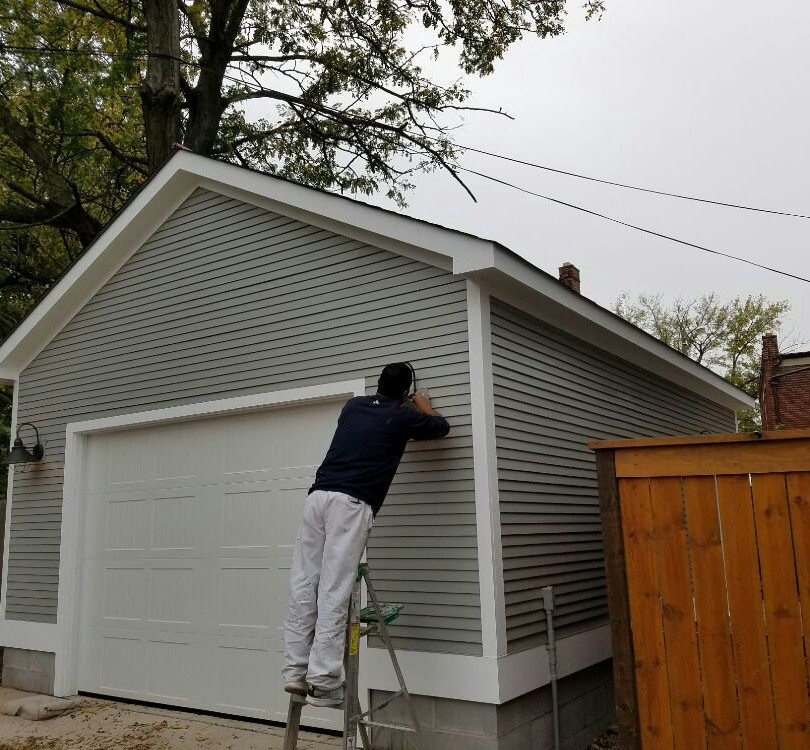 Job-2-Garage-Project-4.jpg