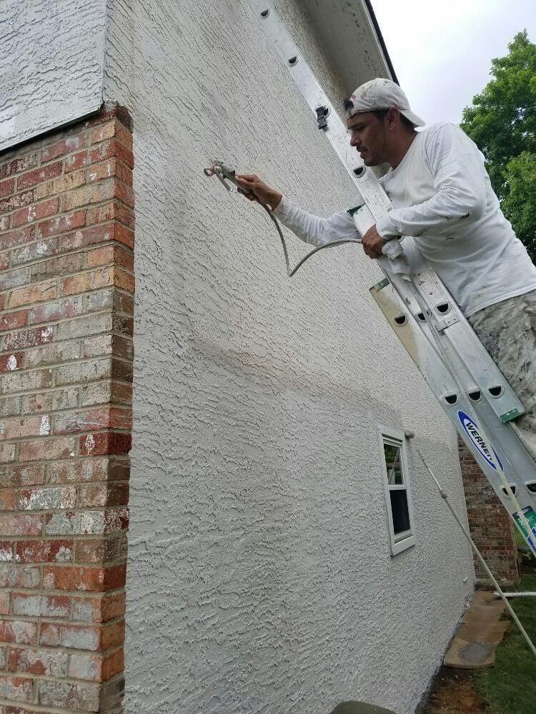 Job-17-Spray-Stucco-Trim-and-Doors.jpg