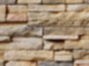 Cultured-Stone.png