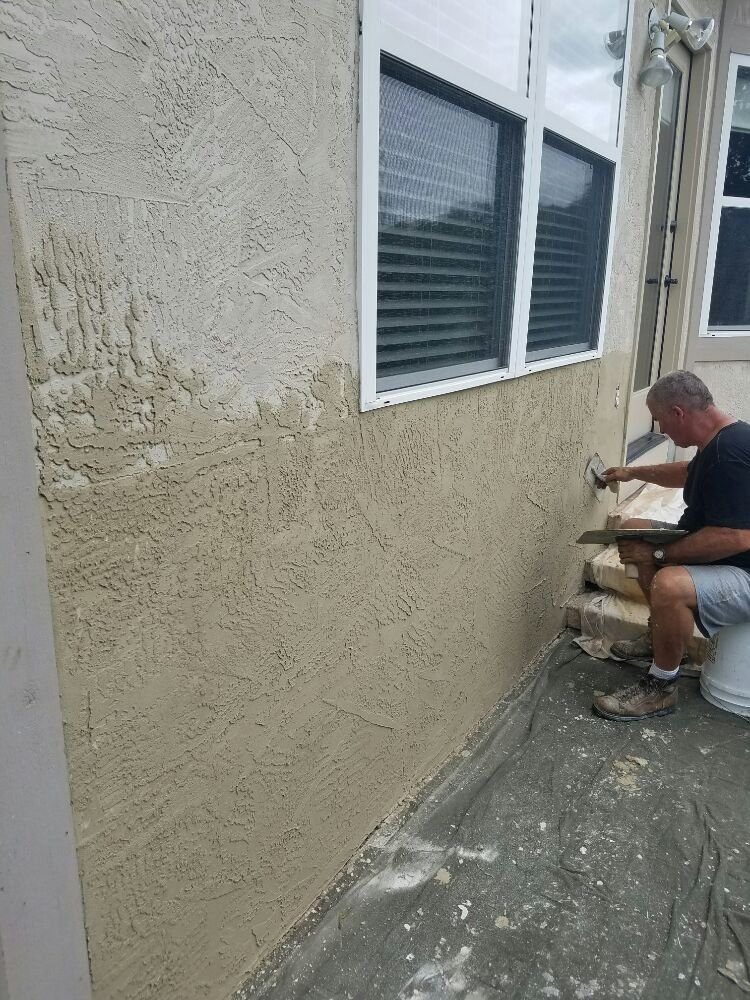 Job-11-Patch-and-Stucco-Stage-3.jpg