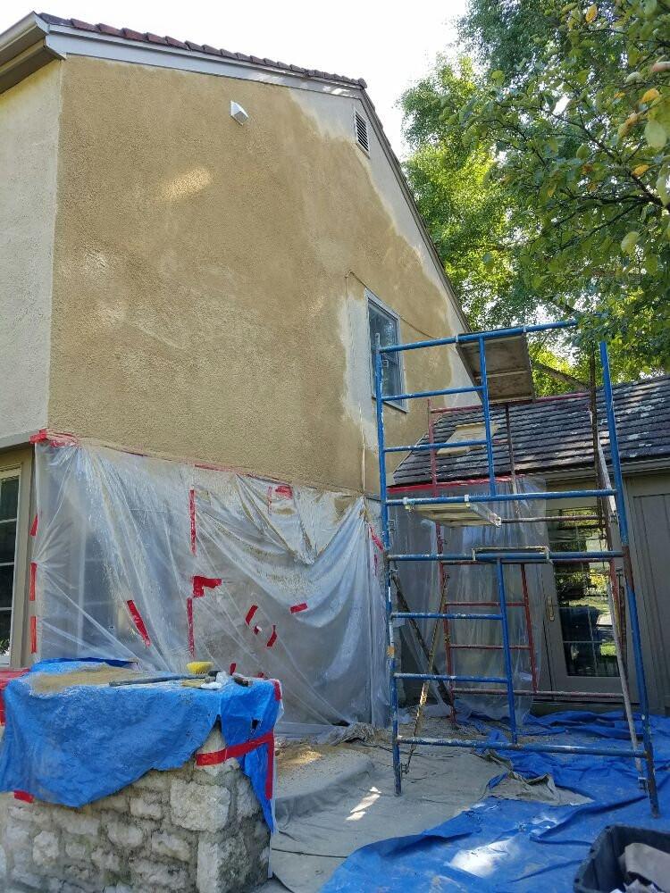 Job-5-Stucco-Spray-Arlington-Ohio-2.jpg
